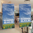 Pop-up display systems